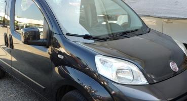 Fiat Qubo 1.4 Bz